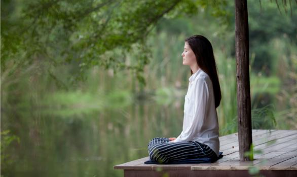 SKY Meditation