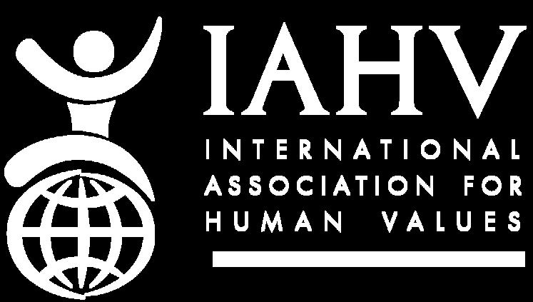 IAHV – USA
